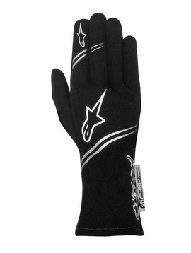 Alpinestars Tech 1 Start Handschuhe