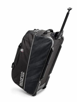 Sparco Bag Planet