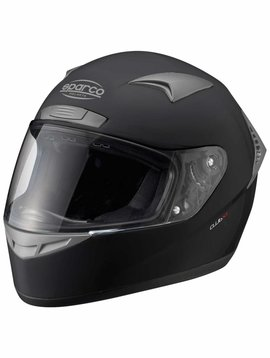 Sparco Club X1 Helmet