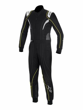 Alpinestars KMX5 Outlet
