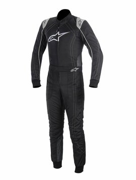 Alpinestars KMX9 Outlet