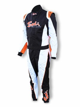 Alpinestars Sodikart Suit Outlet