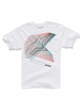 Alpinestars Wire Tee Outlet