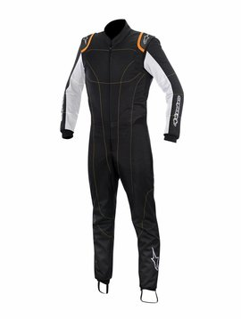 Alpinestars KMX1 Outlet