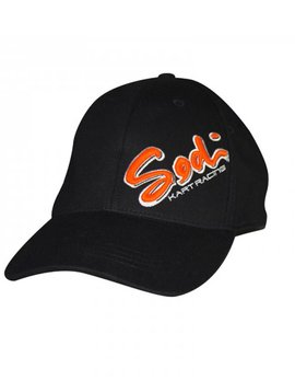 Sodikart Sodikart Hat