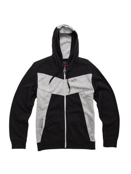 Alpinestars Prediction Fleece Outlet