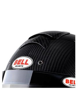 Bell Helmets Air Intake 2 Parts HP7