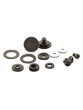 Bell Helmets Pivots & Screws Kit SV