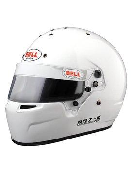 Bell Helmets RS7-K