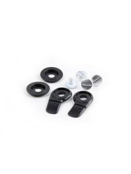 Arai Schrauben Kit GP-6 - Metall
