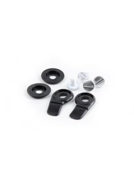 Arai Schrauben Kit CK-6 - Metall