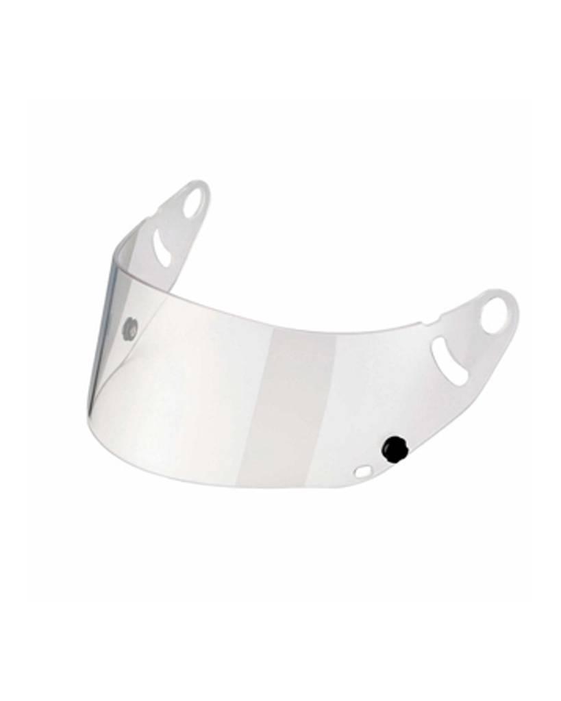 Arai Arai Shield CK-6