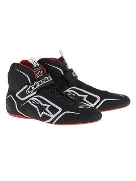 Alpinestars Tech-1 Z Schuhe