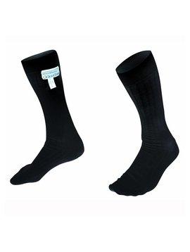 Alpinestars Nomex Socken