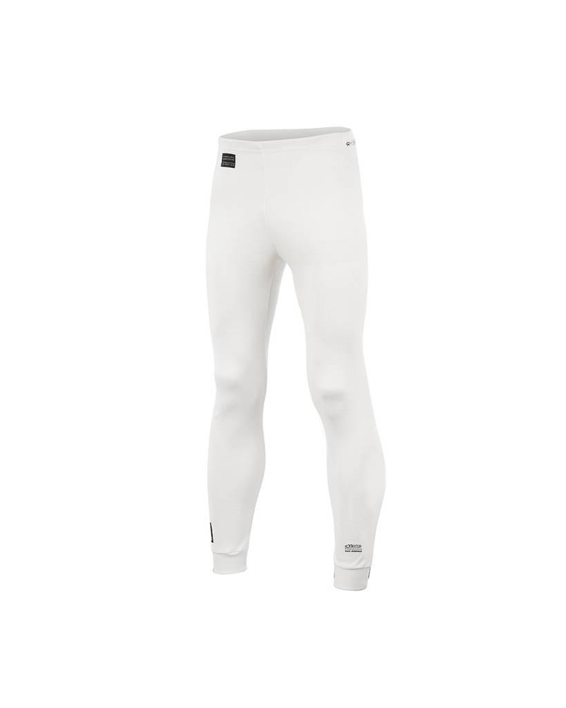 Alpinestars Race Pantalon