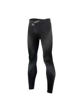 Alpinestars ZX Evo LS Bottom