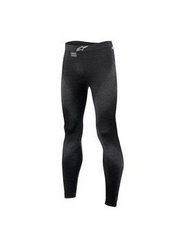 Alpinestars ZX Evo LS Pantalon