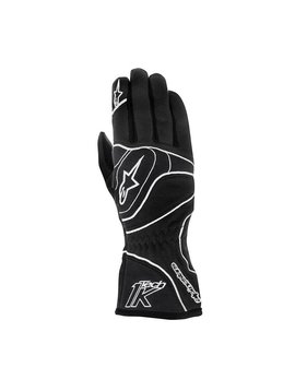 Alpinestars Tech 1-K Gloves Outlet