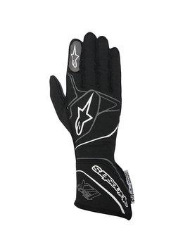 Alpinestars Tech-1 ZX Handschuhe