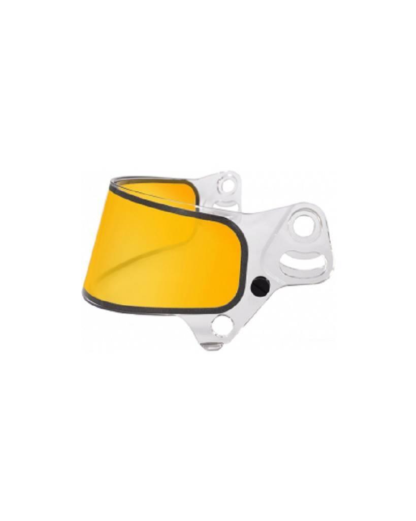 Bell Helmets Visier DSAF HP7 (SE07)