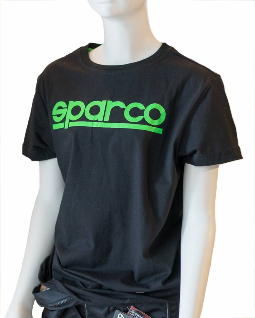 Sparco Sparco T-shirt