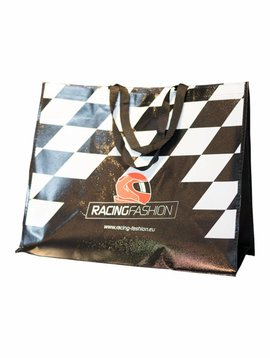 Karting Eupen Bag