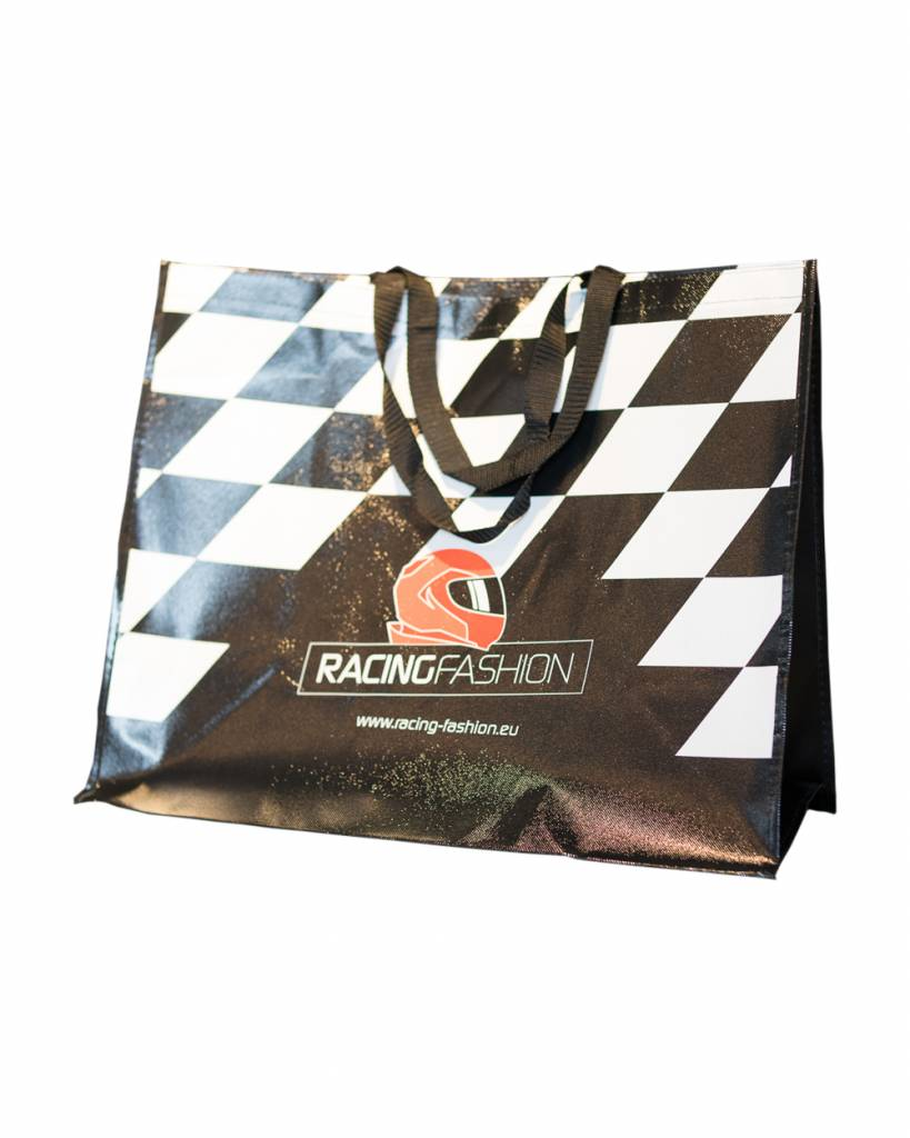 Karting Eupen Karting Eupen Bag
