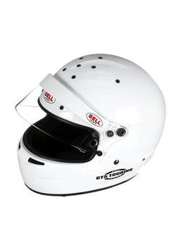 Bell Helmets GT5 Touring Hans