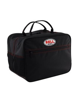 Bell Helmets Helmet Bag