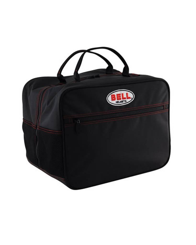 Bell Helmets Bell Helmet Bag