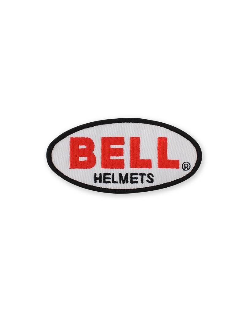 Bell Helmets Bell Helmet Badge
