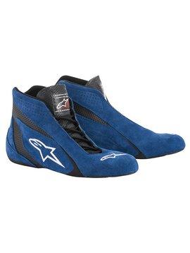 Alpinestars SP Schuhe Blau