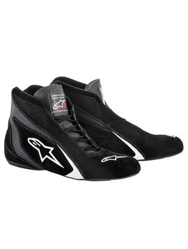 Alpinestars SP Chaussures Noir