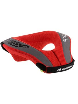Alpinestars Sequence Youth Nackenrolle
