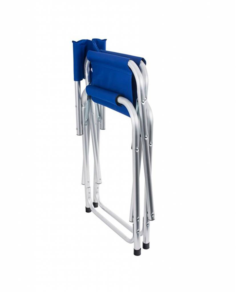 Sparco Sparco Paddock Chair