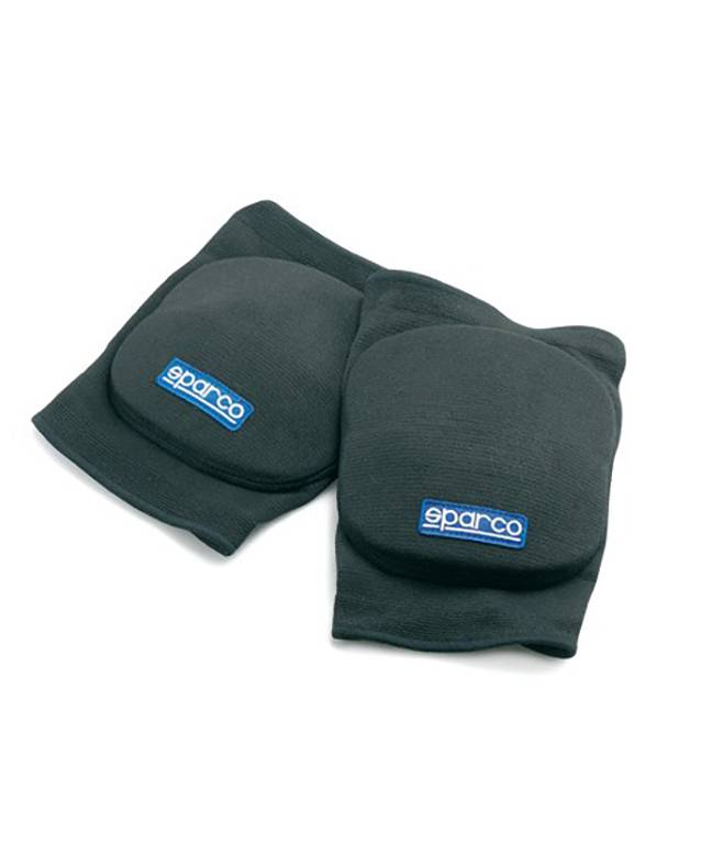 Sparco Sparco Kniebeschermers