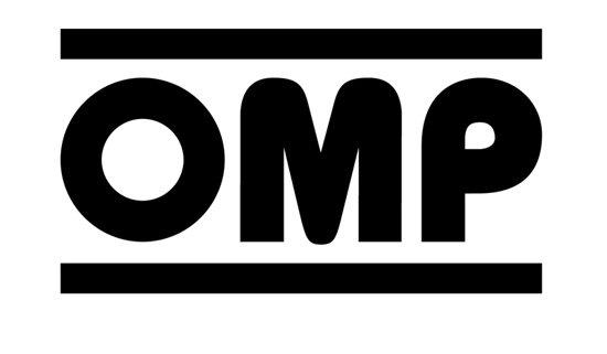 """Résultat de recherche d'images pour """"omp"""""""
