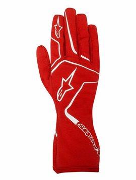Alpinestars Tech 1-K Race Junior Red
