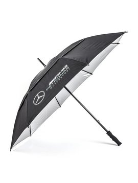 Mercedes Golf Umbrella