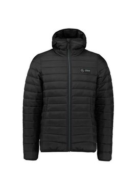 Mercedes Padded Jacket