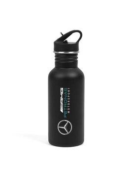 Mercedes Sportflasche