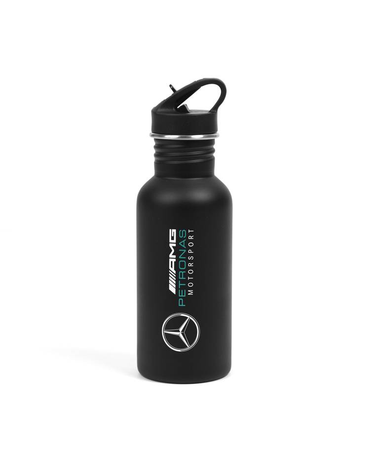 Mercedes Mercedes Sports Bottle