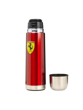Ferrari Thermosflasche