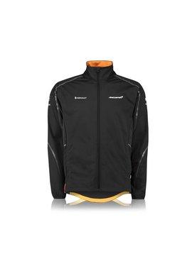 McLaren Team Softshell Jacket
