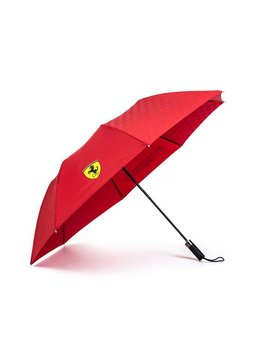 Ferrari Compact Paraplu
