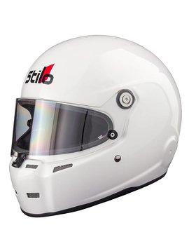 Stilo ST5FN CMR Weiß