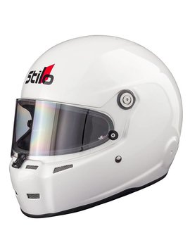 Stilo ST5FN CMR Wit