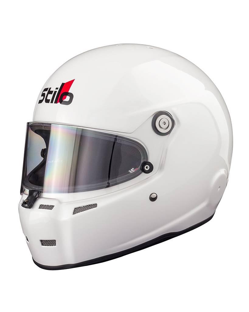Stilo ST5FN CMR White