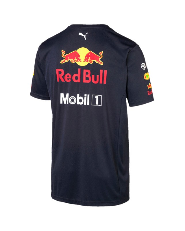 RedBull Red Bull Racing 2019 F1™ Team T-Shirt