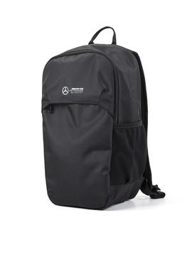Mercedes Mercedes Backpack